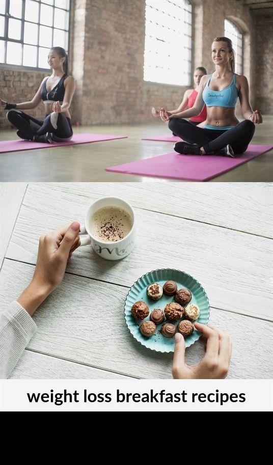 Weight Loss Breakfast Recipes 94 20180710150654 41 Weight Loss