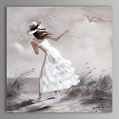 1000 id es sur le th me peintures l 39 huile abstraites sur pinterest hu - Peinture abstraite a l huile ...