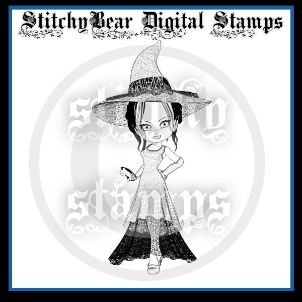 http://stitchybearstamps.com/shop/index.php?main_page=product_info&cPath=11_21&products_id=616