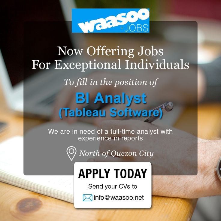 35 best Job Openings! images on Pinterest Resume, We and - resume sign up