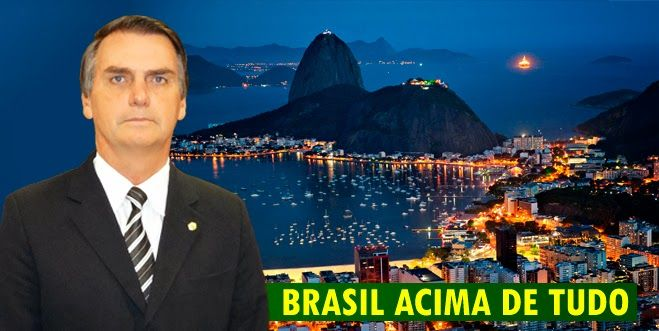 """SACO MUCHO"": Bolsonaro no Programa do Ratinho - Record de IBOPE..."
