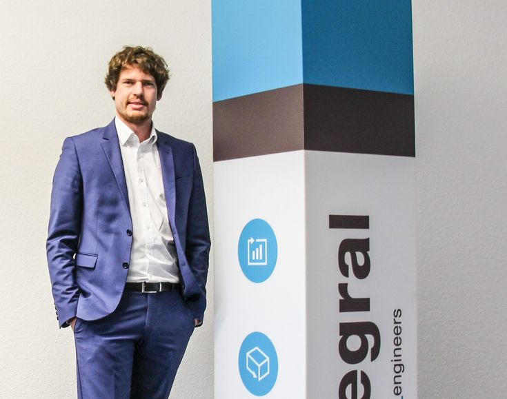 integral logistics baut Team der Senior Consultants weiter aus - https://www.logistik-express.com/integral-logistics-baut-team-der-senior-consultants-weiter-aus/