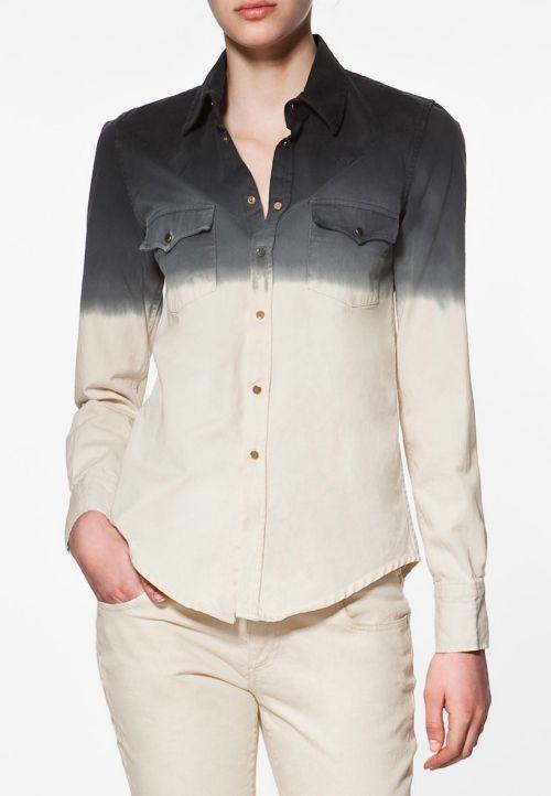 25 best ideas about dip dye shirt on pinterest dip dye for Mens dip dye shirt