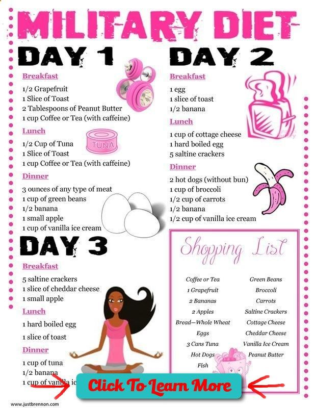 #FastestWayToLoseWeight by EATING, Click to learn more, See more here ► www.youtube.com/... Tags: how can i lose weight in one week, how to lose weight in a week fast, - 3 Day Military Diet.. a proven diet to lose ten pounds in just 3 days!: , #HealthyRecipes, #FitnessRecipes, #BurnFatRecipes, #WeightLossRecipes, #WeightLossDiets