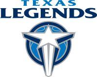 2006, Texas Legends (Frisco, Texas) Dr Pepper Arena Conf: Western/Div: Southwest #TexasLegends #FriscoTexas #NBDL (L8586)
