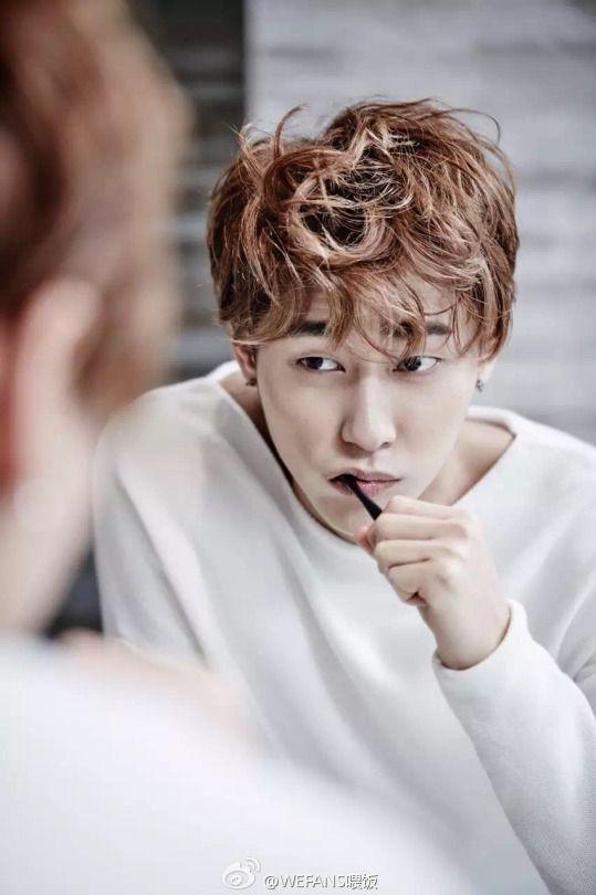 [YOHO GIRL] Sungjoo
