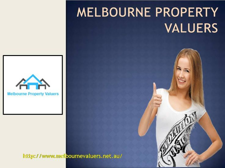 Melbourne Property Valuers for house valuations professional property by House Buyers can be a favourable site that offers free genuine house valuations helping you sell your home guaranteed of best opportunity services we provide of nominal price at prime area from Melbourne.