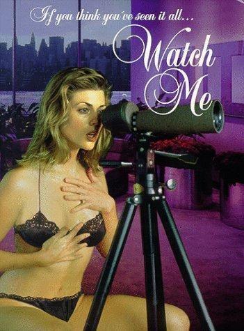 Watch Online For Free http://cinema99.us/movie/168003/watch-me.html  Full Movie Streaming online free Watch Movies Online Free WITHOUT Downloading (Streaming Free Films Online QUICKLY & EASILY) (Full Movie) in HD  Free Online Stream
