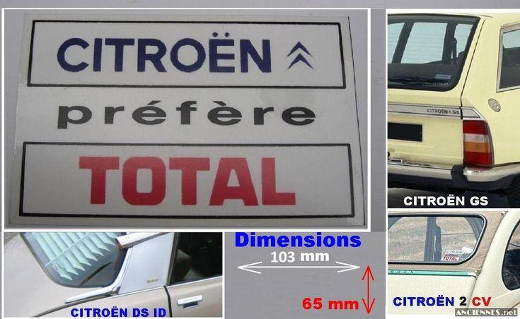 Ventes de pièces Auto - Pièces CITROEN 2CV ID DS SM AMI6 GS - les annonces Les ANCIENNES com - ANCIENNES.NET