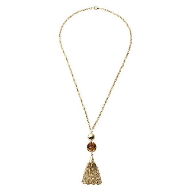 Target Pendent Necklace: Jewelry, Necklaces, Target Pendent