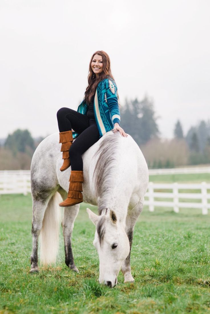 Kirstie Marie Photography www.kirstiemarie.com  Fine Art Equine Photography   A girl and her horse   Barrel Racing   Rodeo   AQHA Quarter Horse   Western   Roping   Seattle, Washington