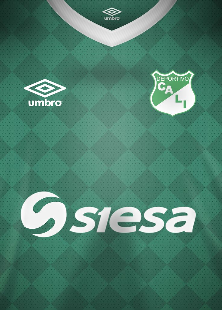 Deportivo Cali 2016