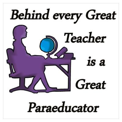 Image result for paraeducator