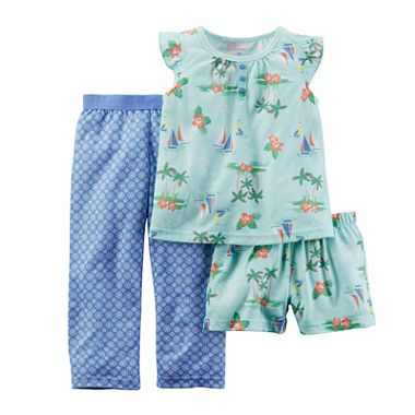 51 Best Kids Night Wear Images On Pinterest Little Girls