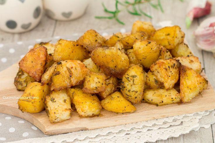 patate alla folle