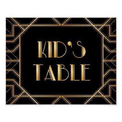 Best 25 Kids Table Wedding Ideas On Pinterest Kids