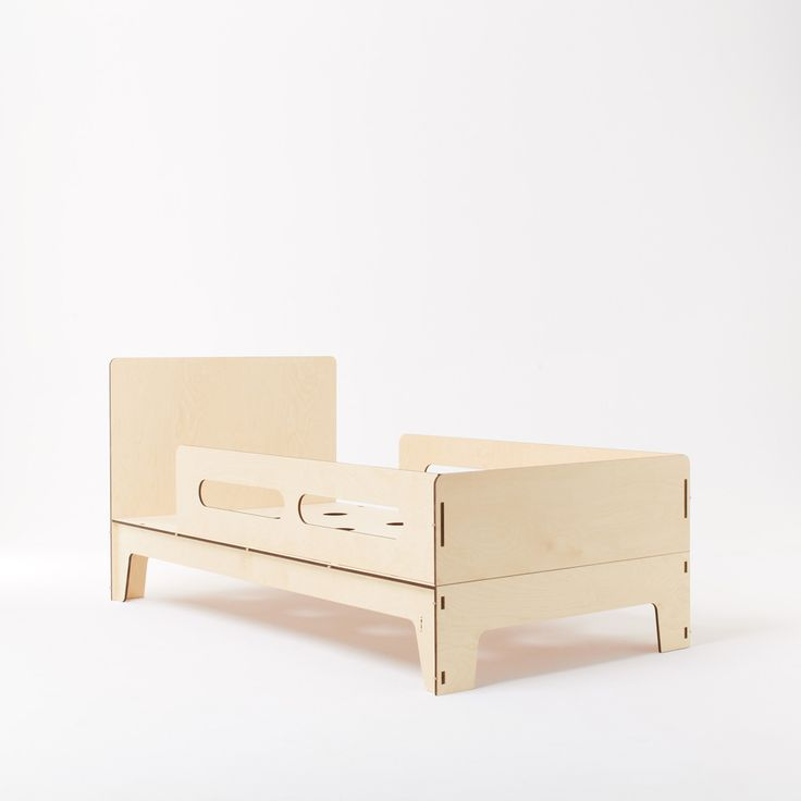 Kids Single Beds Perfect For Transition From A Cot Older Children 100