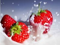 La dieta da 1300 calorie della dottoressa Scatozza permette di perdere facilmente un chilo in una settimana e fare il pieno di vitamine. Ecco il piano settimanale completo. - Pagina 2