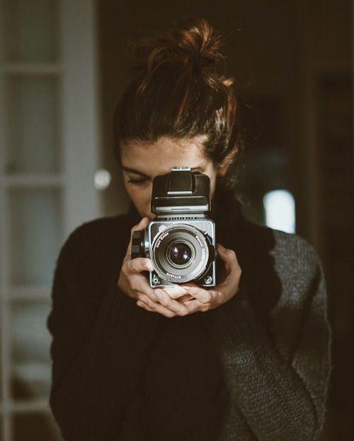 LA ROSE – Julie Ann Photography