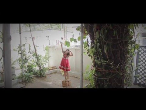 LICHI || MACRO  FILM (2015) ||  anish kashyap film ||