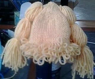 1000+ ideas about Cabbage Patch Babies on Pinterest Kids Dolls, Cabbage Pat...