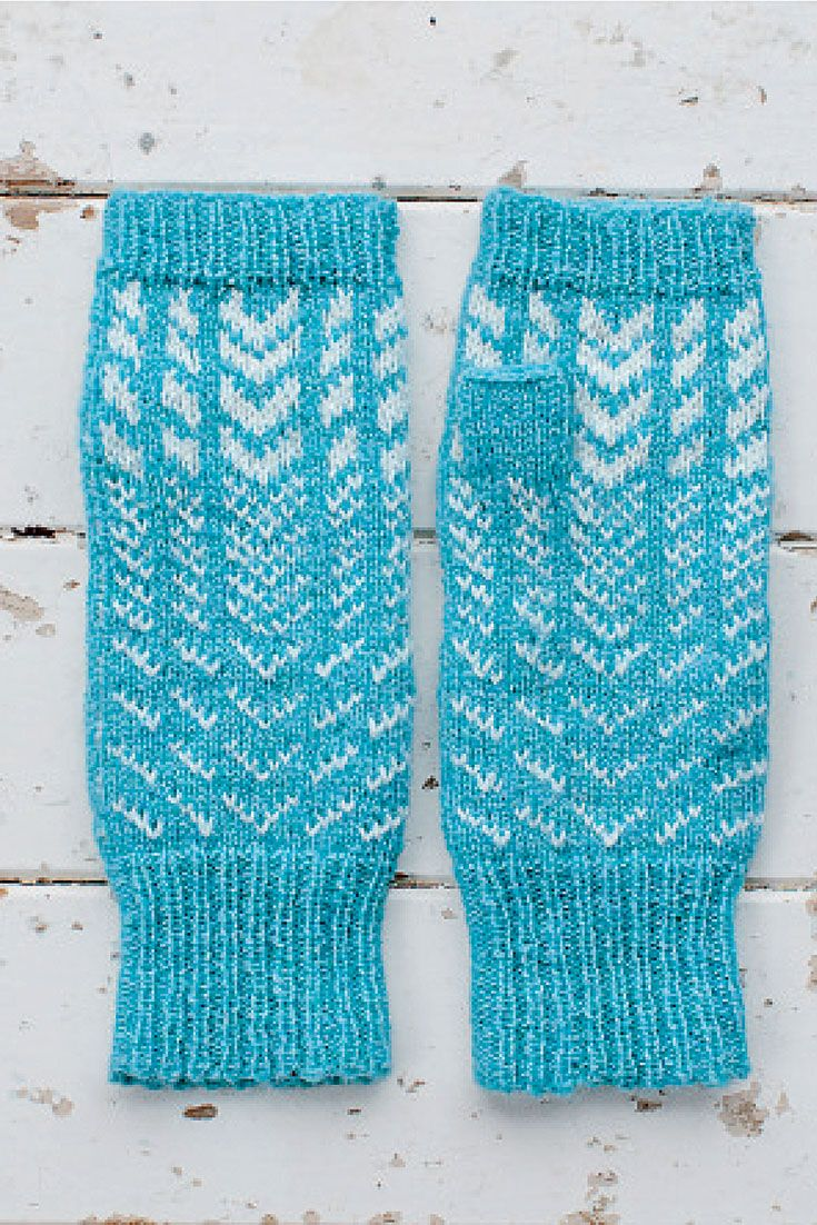 Knitting Holidays Scotland : Best crafts and diy images on pinterest craft
