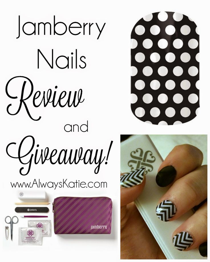 Writing service reviews jamberry