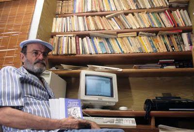 www.anchietagueiros.com: GARANHUNS - AS SETE COLINAS