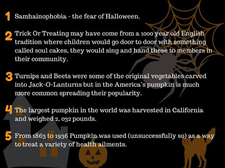 60 best Halloween images on Pinterest | Paganism, Samhain and ...