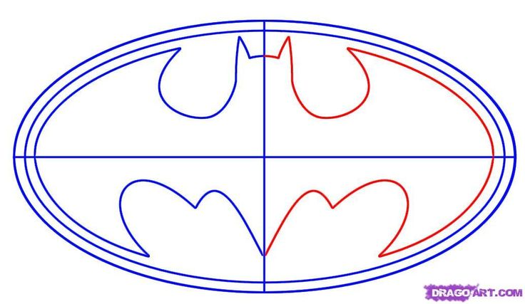 1000 ideas about batman quilt on pinterest superhero for Draw my logo