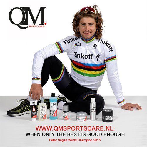QM Sportscare NL (@qmsportscare) | Twitter