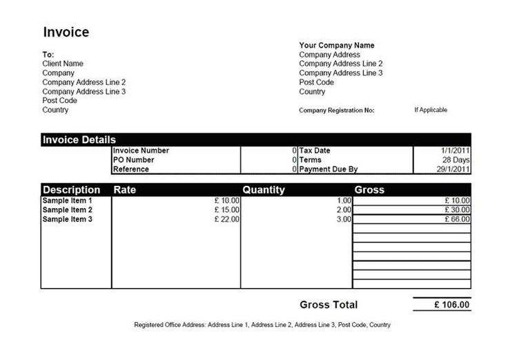 Basic-Invoice-Template-in-Word