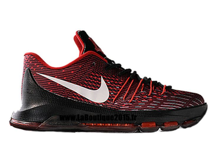chaussures nike kd 8