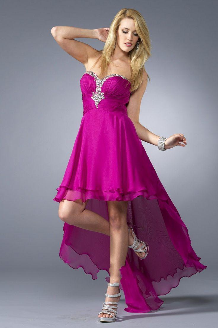 Mejores 92 imágenes de BQDress Cheap Wedding Dresses en Pinterest ...