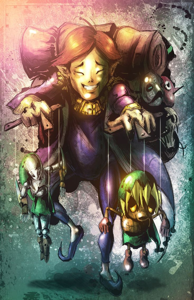 174 best Zelda: Majora's Mask images on Pinterest