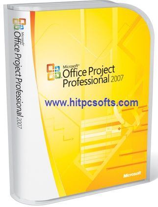 software microsoft office 2003 free