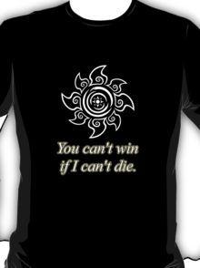 Berg T-Shirts – Tee shirt ideas