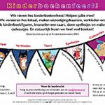 Kinderboekenfeest_300