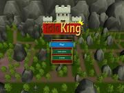 Welcome to Idle King  one of awesome idle clicker games to play! It is time to build your own spectacular empire! Dont get worried! The in-depth instructions are also presented below! Just read carefully and follow orderly!