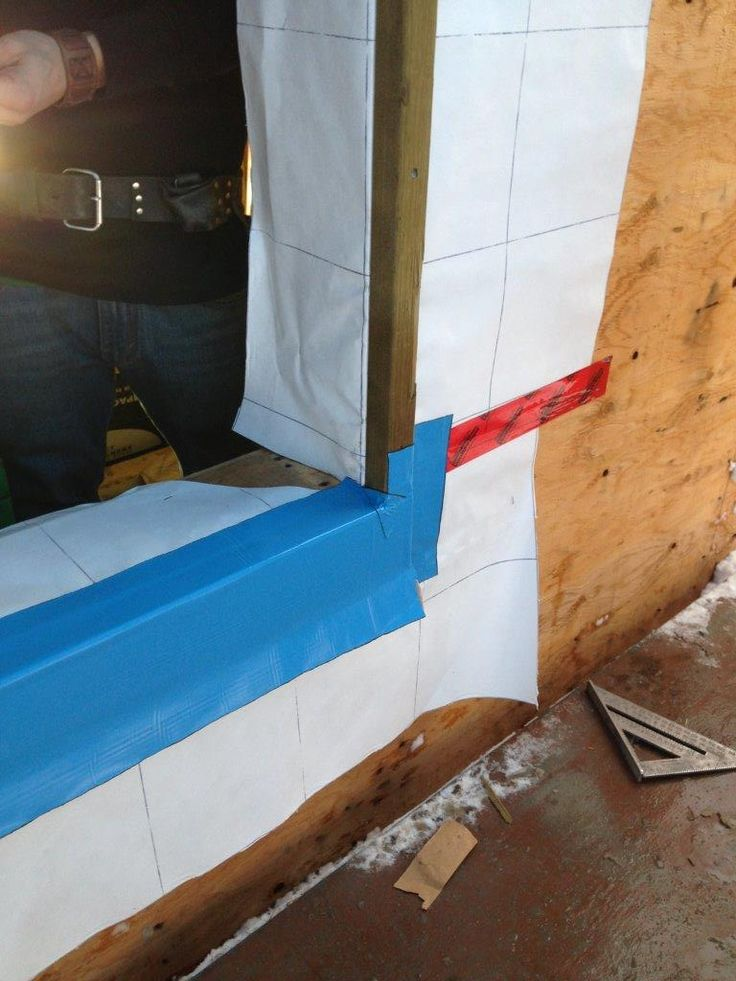 18 best images about 2 rigid insulation wrapped on 2x6 for What insulation to use in 2x6 walls