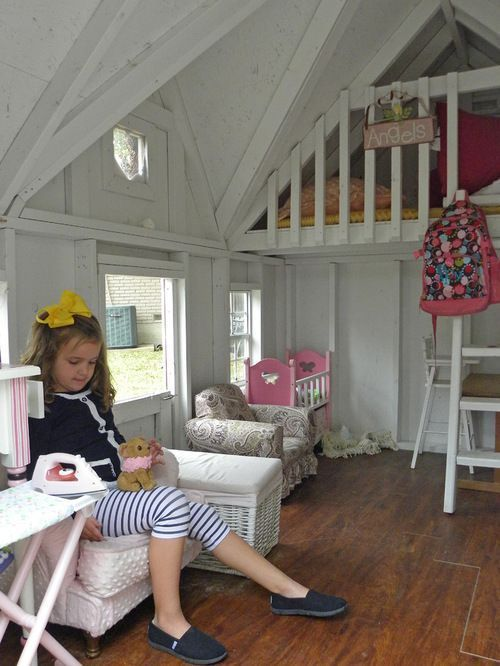 playhouse for kids,wooden playhouse, kids outdoor playhouse, how to build a playhouse, kids playhouse plans, ,outdoor playhouse plans visit at playhouse-children.com #kidsplayhouseplans #PlayhousePlans