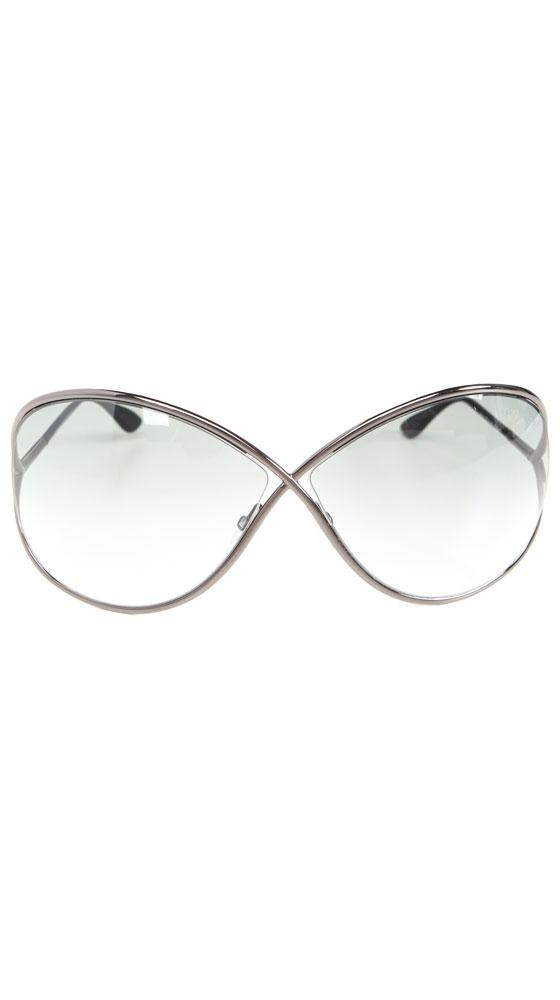 My future's so bright I gotta wear shades...