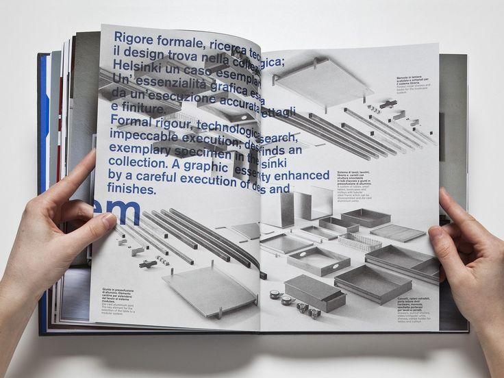 ccrz - Desalto - Desalto XX catalogue