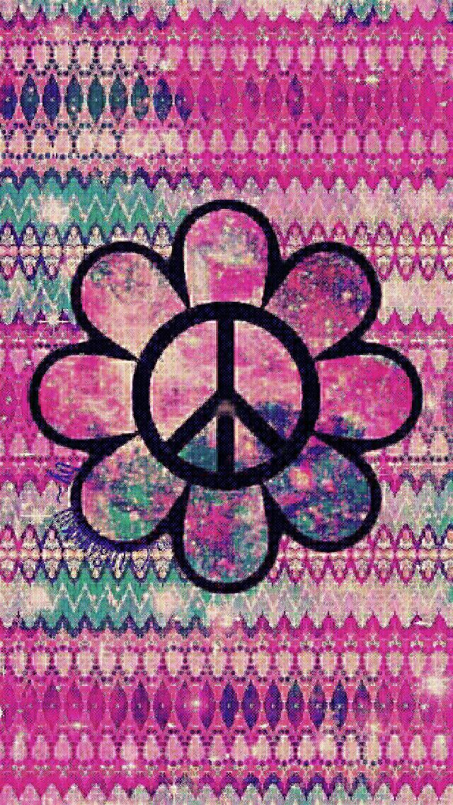 background designs peace sign - photo #13