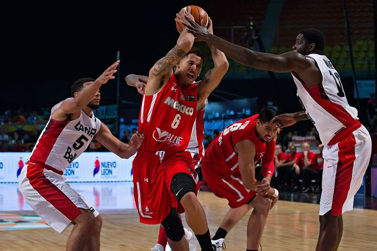 México vs Argentina, FIBA Américas 2015 ¡En vivo por internet! - http://webadictos.com/2015/09/09/mexico-vs-argentina-fiba-americas-2015/?utm_source=PN&utm_medium=Pinterest&utm_campaign=PN%2Bposts
