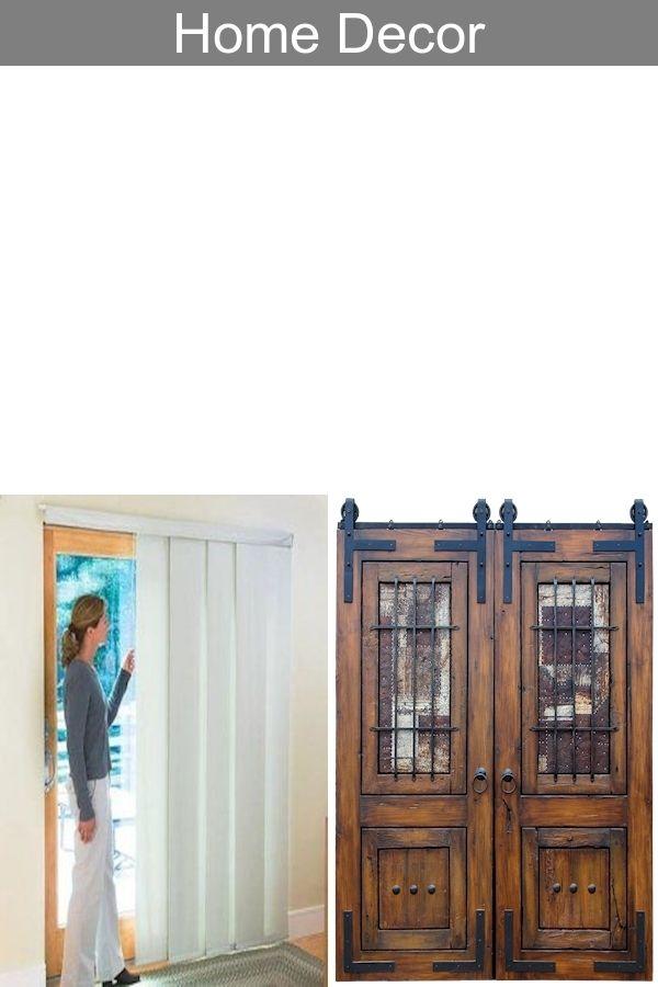 Sliding Door Hardware Sliding Closet Doors Lowes Modern Glass Closet Doors In 2020 Modern Sliding Doors Sliding Wood Doors Barn Doors Sliding