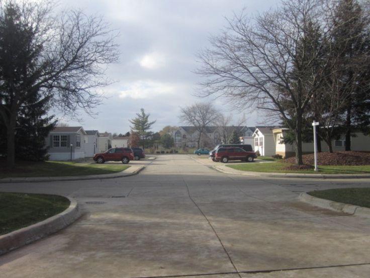 Camelot Villa Details Photos Maps Mobile Homes For Sale And Rent