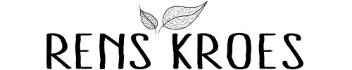 Blog - Rens Kroes - http://www.renskroes.com/blog/