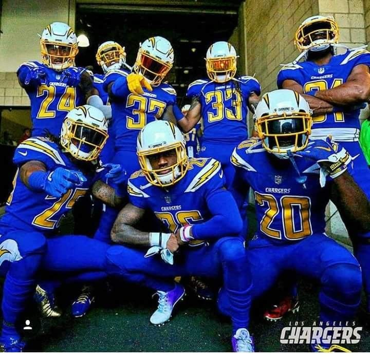 Pin By Jason Henry On Chargers Chargers Football Football Chargers Nfl