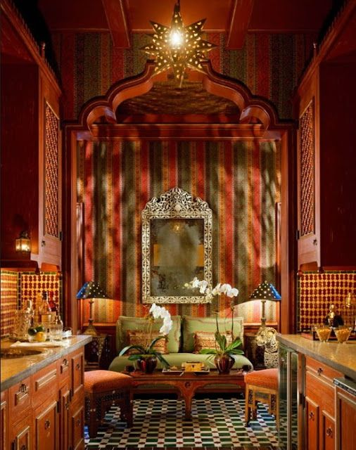 233 best oriental interiors images on pinterest